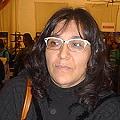 La ley del litio vulnera los derechos de comunidades indígenas