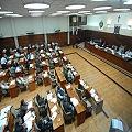 Diputados debatieron sobre minería y el litio