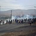 Recrudecen protestas por Tía María: dos muertos y 52 heridos hoy