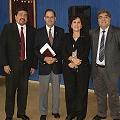 Facultad jujeña enseña minería en Santiago del Estero