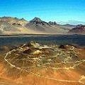 Explotarán de oro a cielo abierto en Salta