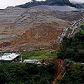 Plan de minera se convierte en plan oficial