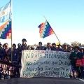Originarios de Jujuy en alerta por territorio y minería