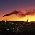 Minera Xstrata envenenó y cierra plantas en Australia