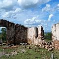 Profesionales, arqueólogos/as denuncian la minería a cielo abierto en Uruguay