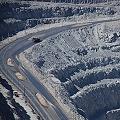 México no recibe regalías por extracción minera