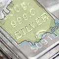 La timba global de la plata