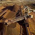 El nuevo gobierno australiano intenta reiniciar el 'boom' minero