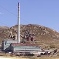 Nueva ley minera creará la Empresa Boliviana de Recursos Evaporíticos
