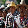 Realizarán consulta contra exploración minera en pacífico guatemalteco