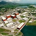 Piden negar permiso a mina de oro en Veracruz