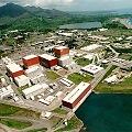 Minera en Actopan potencializa riesgo nuclear de Laguna Verde