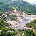 Minero de El Limón sigue desaparecido