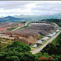 Minería atrae más garras sobre Nicaragua