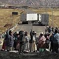 Triunfo de los vecinos: suspenden concesiones mineras