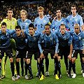 Auspicio de la selección de fútbol: Aratirí, mina botinera*