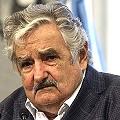 Mujica dice que aún no tiene decisión firme sobre Aratirí