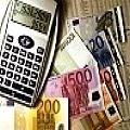Estado de Mina Gerais coloca impuesto simbólico al hierro
