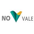Informe sobre impacto socio-ambientales y violaciones de derechos humanos de minera Vale