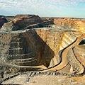 """Ex ministro ambiente colombiano reconoce """"huella minera"""""""