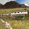 Minera Bear Creek amenaza con millonaria demanda a Perú