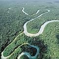 Confirman gran yacimiento de potasio en Amazonía