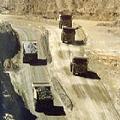 Trabajadores de Minera Alumbrera levantaron el paro