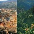 Mitos y realidades de la minería transnacional