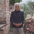 Herlado: recuerdo a un luchador popular y asambleista