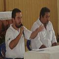 Desarrollo o amenaza por la minería en El Salvador