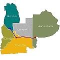 Cuestionan impactos del ferrocarril del proyecto Potasio Río Colorado