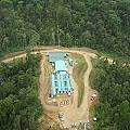 Se alista mega proyecto de cobre en Panamá
