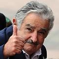 «Uruguay tiene hierro en pila, no seamos tontos, ¿ta?»