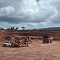 Minera canadiense sube indemnización que exige a Venezuela