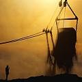 Trabajadores de mina Escondida flexibilizan para negociar