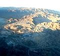 Receta de la gran minería para destruir Catamarca