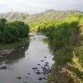 Proyecto minero pondría en jaque el agua de toda Córdoba