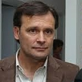 Ignorancia del Vice gobernador electo de Chubut