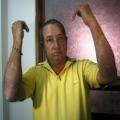 55 ex mineros demandan por enfermedades