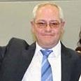 Diputado de Chubut mas aplaudido contra mega mineria