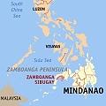 Corte Suprema de Filipinas prohibe minería