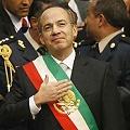 Calderón duplicó negocios de mineras foráneas