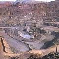 Pobladores realizarán paro contra minera Southern