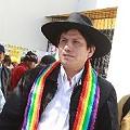 Plantean censo de pobladores afectados por la minería