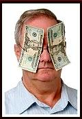 Del Consenso de Washington al de los commodoties