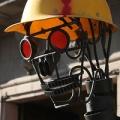 Mineras pide bajar impuesto minero del 7.5% al 3%