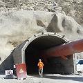 Muere minero en mina de oro Gualcamayo