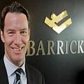 Barrick Gold dice que liquidación de divisas no los afecta