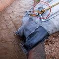 La Justicia inició otra causa por contaminación a Minera Alumbrera