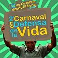 Todos a Marchar en defensa de Cajamarca Tolima